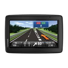 B Om El Schrank Navigationsgeräte Günstig Online Kaufen Real De