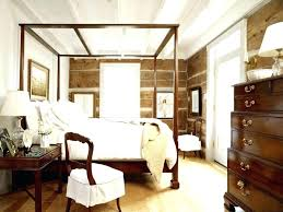 white washed bedroom furniture weathered white furniture white washed bedroom furniture weathered