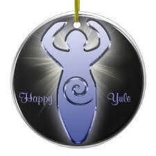 wiccan ornaments keepsake ornaments zazzle