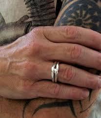 Anniversary Gifts For Men Engagement - men engagement ring male ring men ring sterling ring man