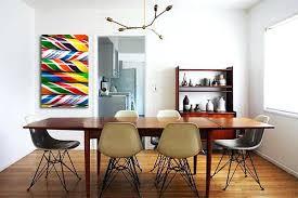tableau cuisine design deco murale cuisine 20 idaces intacressantes de dacco murale cuisine