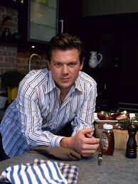 Tyler Florence Cheesecake Recipe by Tyler Florence Ultimate Tyler Florence U0027s Standing Rib Roast Food