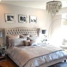 Small Master Bedroom Design Creative Ways To Make Your Small Bedroom Look Bigger Bedrooms