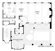 house plans with outdoor living messina house plan narrow floor plans texas floor plans