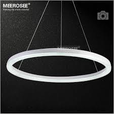 led circle light bulb free shipping 12w t5 led circle light ring light bulb circular led