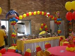 winnie the pooh baby shower decorations winnie the pooh baby shower decorations εργασίες που θέλω να