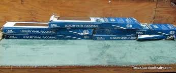 casa moderna luxury vinyl flooring smoked walnut