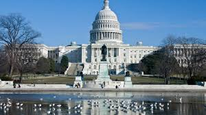 Great Places To Visit In The Us Washington Dc Travel Guide Must See Attractions Youtube
