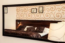 romantika home decor malaysia parkhotel morris novy bor nový bor czech republic booking com