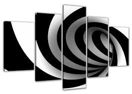 wandbilder 3 teilig leinwand wandbilder verschiedene bilder motive 160 x 80 cm
