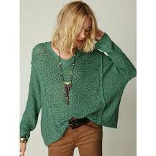 55 free sweaters sold on ebay free