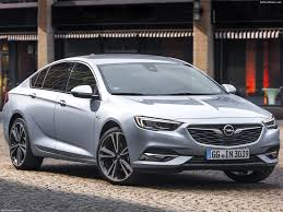 opel cars 2017 opel insignia grand sport 2017 pictures information u0026 specs