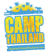 summer camp thailand what u0027s included summer camp thailand