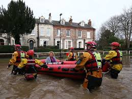 10 measures that must be taken to prevent more flooding in the