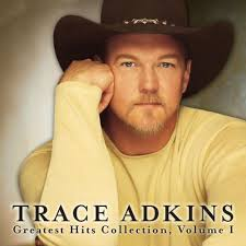Who Sings Every Light In The House Is On Amazon Com Definitive Greatest Hits Trace Adkins Mp3 Downloads