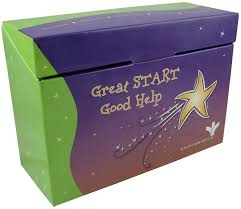 where can i buy boxes for gifts buy a broad range of custom made cardboard gift boxes from