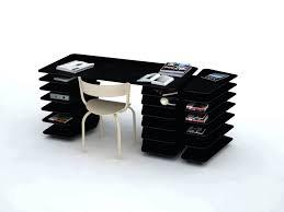 Cool Desk Accessories Work Desk 128 Funny Desk Accessories Amazon Atooday Hulkalarm Clock In