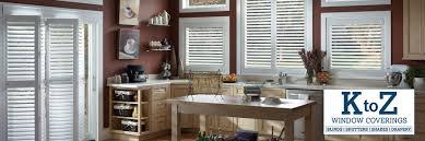 Wood Plantation Blinds Real Wood Plantation Shutters Or Faux Wood Shutters K To Z
