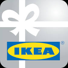 wedding registry canada ikea gift registry canada android apps on play