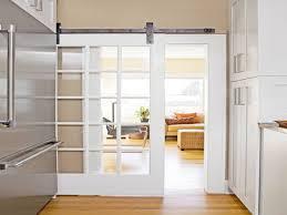 interior barn style sliding door btca info examples doors