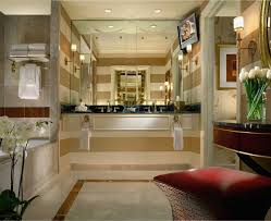 home decorate ideas bathroom simple luxury bathroom designs gallery home decor color