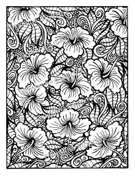 4456 best coloring 2 images on pinterest coloring books