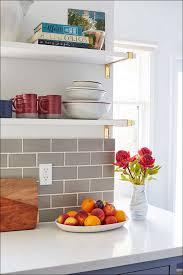 wall fruit basket kitchen ikea kitchen storage kitchen corner storage kitchen