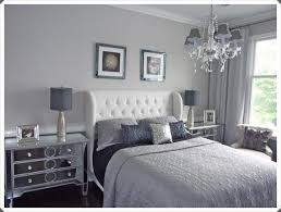 Popular Of Grey Bedroom Ideas Bedroom Ideas In Grey - Basic bedroom ideas