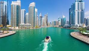 Ohio Is It Safe To Travel To Dubai images How to get a visa to dubai for a green card holder