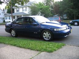 Sho Clear another thedutchtouch 1995 ford taurus post 1440092 by thedutchtouch