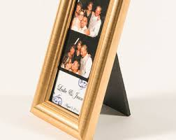 Photo Booth Frames Photobooth Frame Etsy