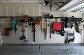 tips sears garage storage and locked cabinets also garage
