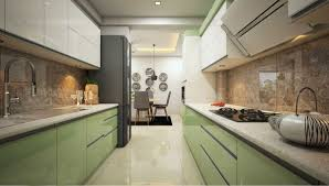 177 Best Design Aesthetic Bath Architects In Cochin Interior Decorators In Ernakulam