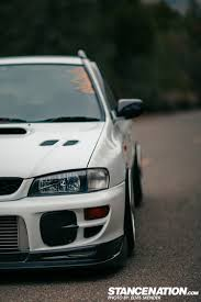 subaru hatchback jdm subaru impreza wrx sti station wagon cars one love