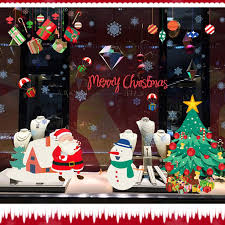 christmas films promotion shop for promotional christmas films on