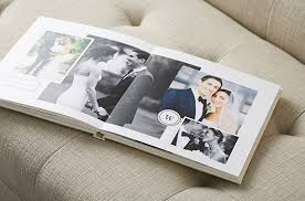 rustic wedding albums tell your story with shutterfly wedding photo books wedding