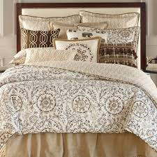 Best Bedding Sets Best Bedding Sets Hotcanadianpharmacy Us