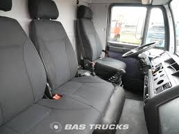 man l2000 8 180 truck euro norm 3 u20ac10400 bas trucks