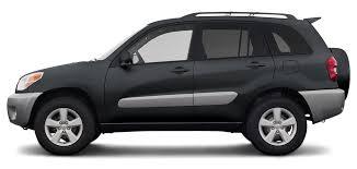 toyota rav4 2004 amazon com 2004 toyota rav4 reviews images and specs vehicles