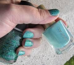 club prive nail polish by l u0027oreal eyemasq