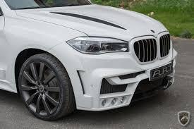 Bmw X5 Custom - bmw x5 custom wheels monoart1 22x11 0 et tire size 295 30 r22 x et