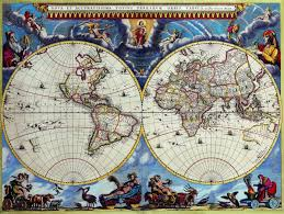 Map Wallpaper Old World Maps Wallpapers Android Apps On Google Play