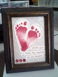 cute gift idea for mother u0027s day valentines or to decorate a