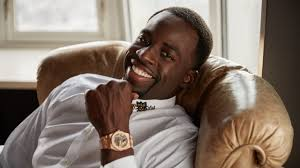 I Know Some Of These Words Meme - draymond green would like a word or 1 000 gq