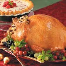 turkey with apple recipe taste of home