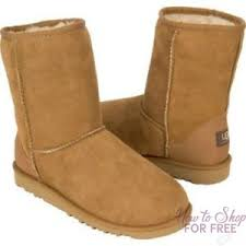 ugg sale codes run glitch save an additional 60 any uggs including
