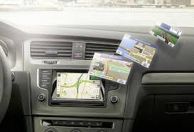 nissan almera cd player pioneer electronics pioneer car audio stereo pioneer cd players