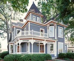 interior paint colours for victorian houses home painting