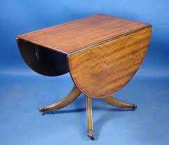 antique mahogany pedestal table pedestal drop leaf table antique mahogany drop leaf table known as a