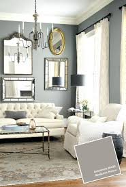 interior design paint colors u2013 alternatux com
